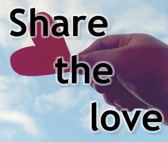 share the love 2.jpg