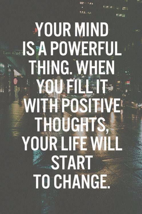 fill-your-mind-with-positive-thoughts