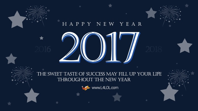 Happy-New-Year-2017-Messages1.jpg