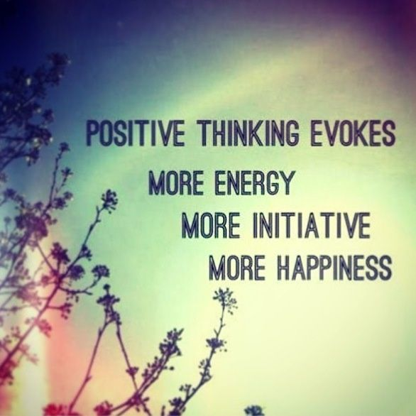 positive-thinking-quotes-9