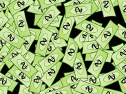 dollar-wallpaper-1447956723v59