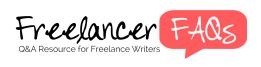 http://www.freelancerfaqs.com/
